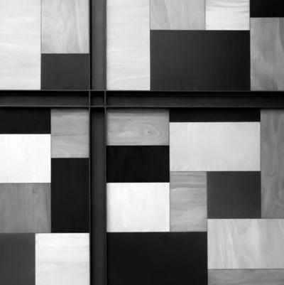 36 best black white photography images on pinterest for De stijl architettura