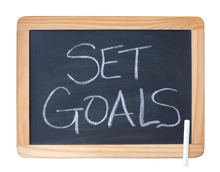 Let's work on your business goals. Check out Suite Spot's hands-on workshop for your company.
