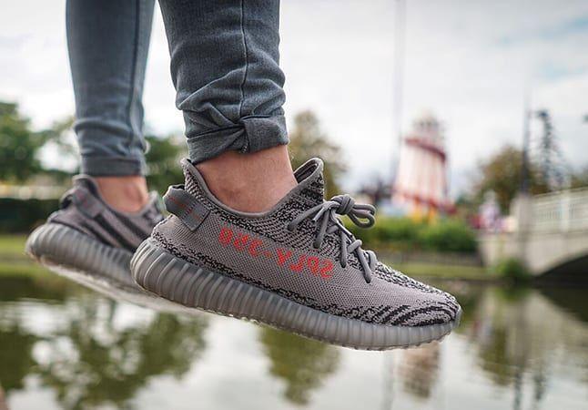 adidas yeezy fake 40