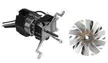 21964K for Rheem 51-21964-11 Fasco K628 Furnace Heater Blower Motor