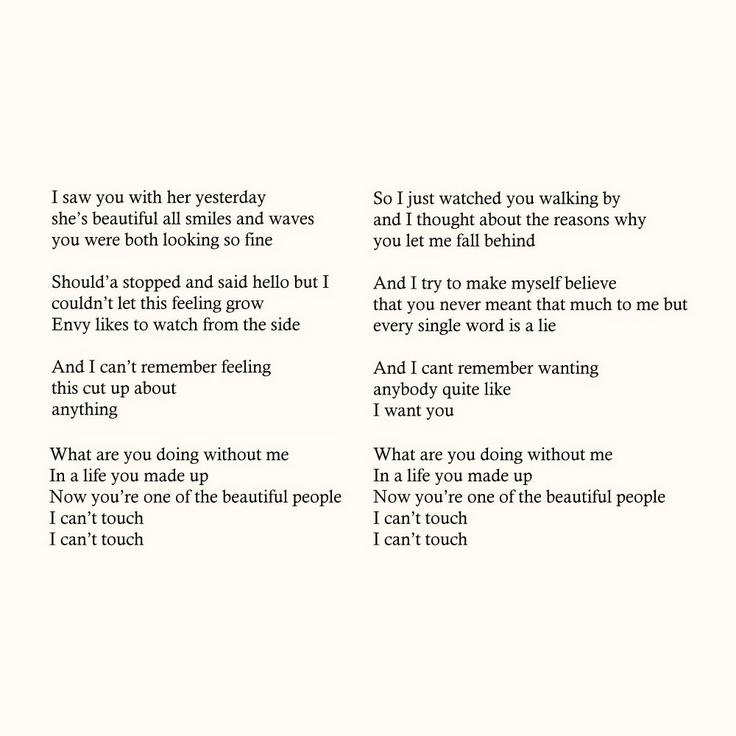 Lyric look up song by lyrics : 9 best Song lyrics by Sadie Jemmett images on Pinterest | Lyrics ...