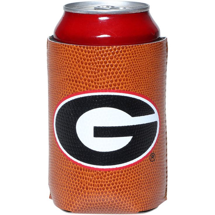Georgia Bulldogs Pigskin Kaddy
