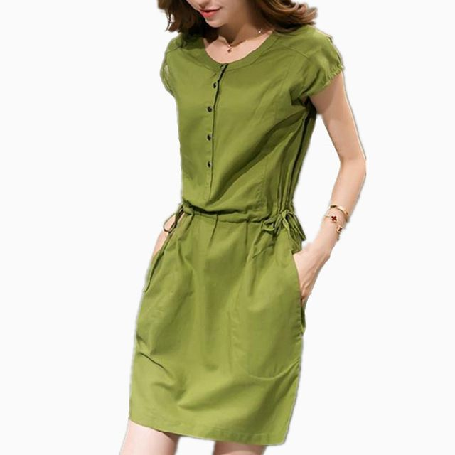 US $12.98 /piece  To Buy Or See Another Product Click On This Link  http://goo.gl/aKbt4x
