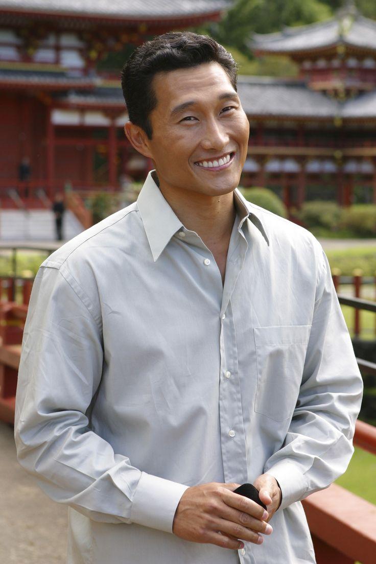 Ong Ye Kung Daniel Dae Kim . 67 That Smile Ideas Beautiful Smile Beautiful People People