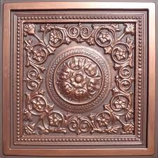 Image result for decorating with antique tiles