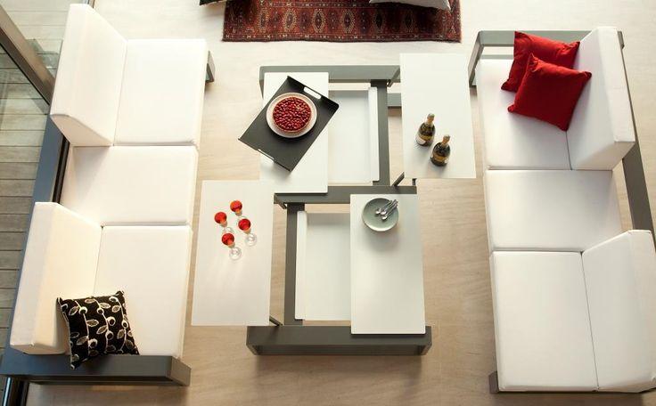 http://www.furniture-egoparis.com/the-range/the-collections/kama-code-em5