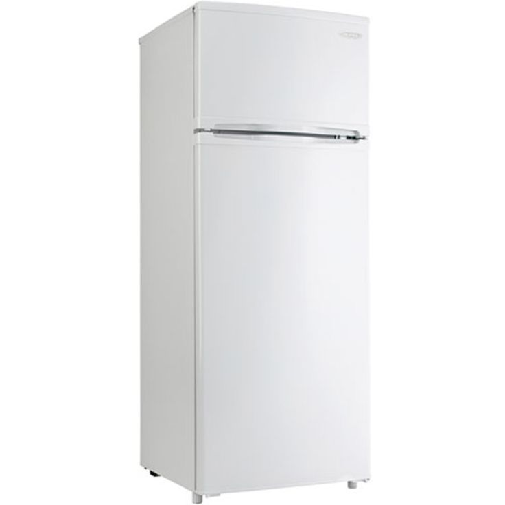 Best Apartment Refrigerator Ideas On Pinterest Small
