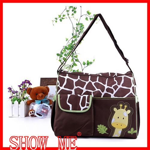 Find More Diaper Bags Information about New Fashion Women Maternity Bag Baby Diaper Stroller Bag Mother Fisher Price Bags bolsa de bebe Waterproof  Zip Bag Hot Sale,High Quality bag velvet,China bag booth Suppliers, Cheap bag platform from hello mommy on Aliexpress.com