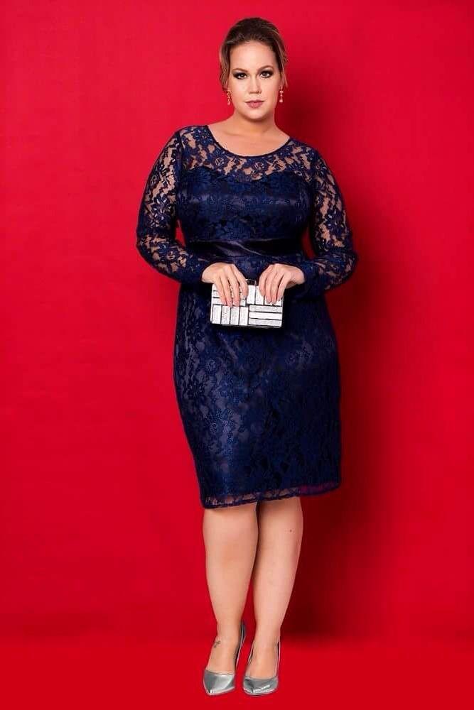 12 besten vestidos madrinha bilder auf pinterest for Kleider fa r abschlussball