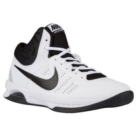 Nike Romaleos II Zapatos de Levantamiento de Peso–Varsity Rojo/Met Oro/Negro (16) ZoJ4ERSQ