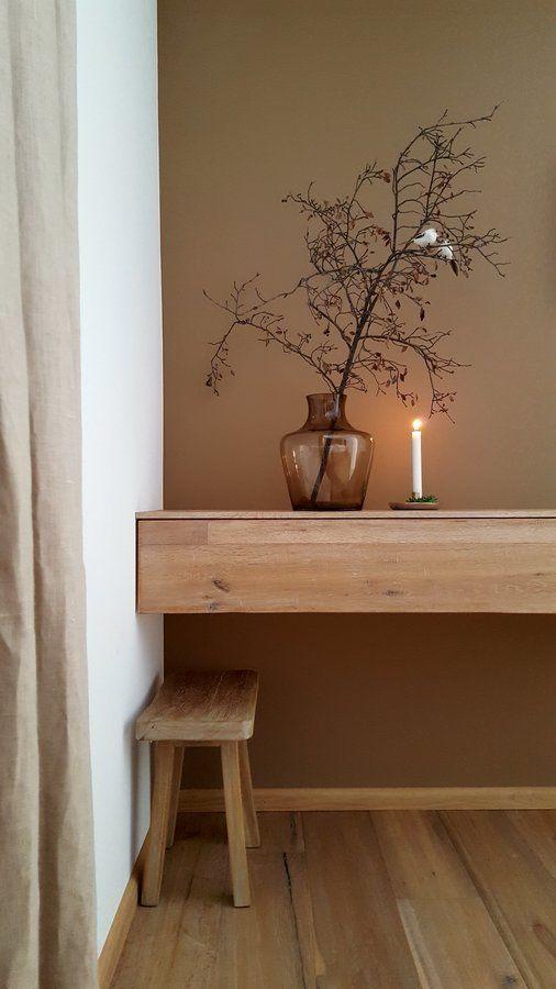 82 besten flur bilder auf pinterest. Black Bedroom Furniture Sets. Home Design Ideas