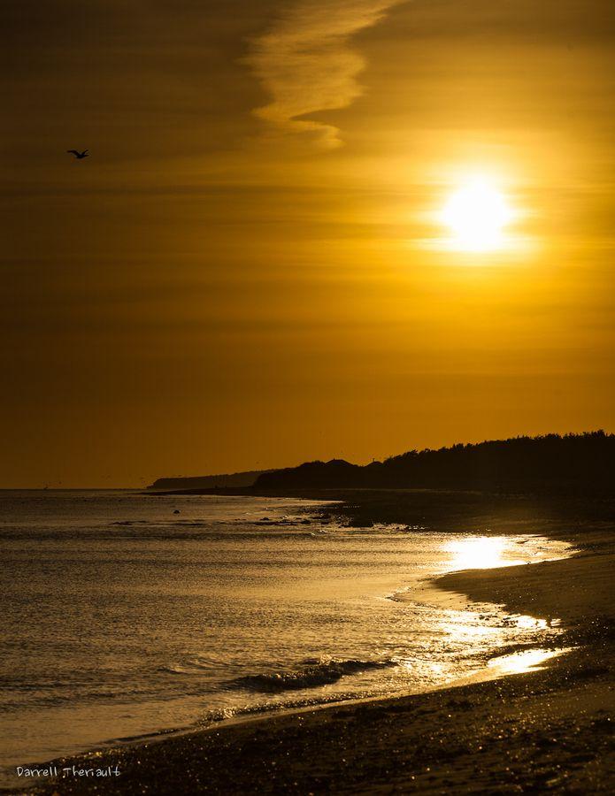 Cavendish, Prince Edward Island