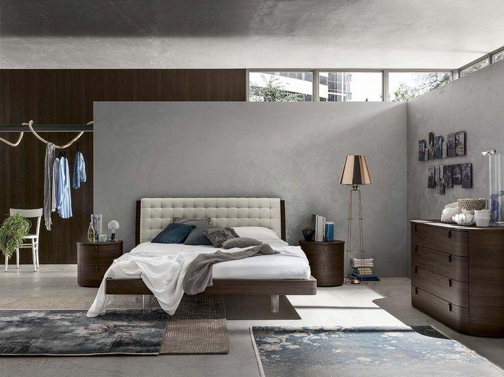 10 best Bed - Santa Lucia images on Pinterest   Santa lucia ...