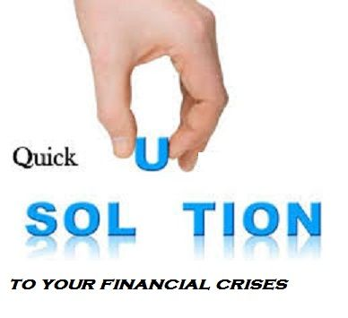 Learn About Long Term Loans To Make The Right Lending Decision! http://www.1500installmentloans.blogspot.com/2015/08/learn-about-long-term-loans-to-make.html#.VeU_bpeQ3IU