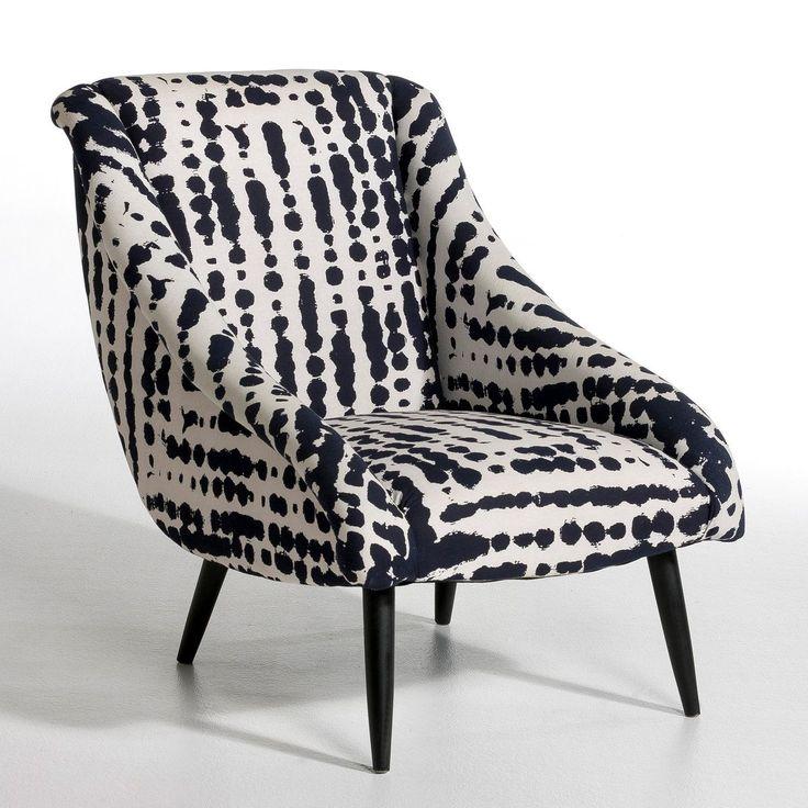 17 meilleures id es propos de tissu pour fauteuil sur pinterest tissus d - Fauteuil franck ampm ...