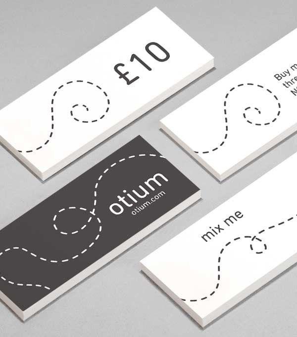 Moo Mini Card Template Unique Parcourir Nos Designs De Minicards Business Card Template Design Card Template Moo Business Cards