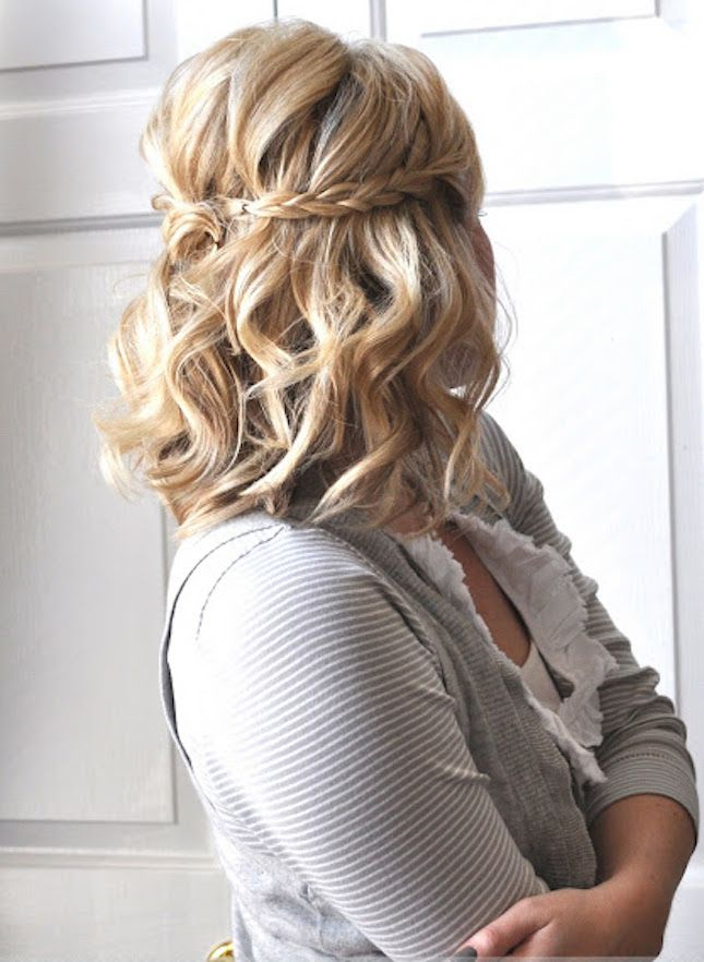 72 best hairstyle images on Pinterest | Hair colors, Hair cut and ...