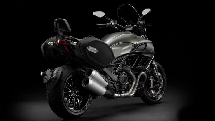 2014 Ducati Diavel Strada specs 2014 Ducati Diavel Strada Full Review and Specs