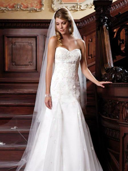 "http://www.100percentbestchoice.com/bride-speeches - Wedding Dresses Highly Quality on 2012. Welcome to ""Wedding Speeches"" We Present.. *Best man speeches:Be Fearless *Bride speeches:BeautifulWords for Beautiful Occasion!*Father of the bride speeches *Groom Speeches:Say the Right Words at Right Time *Maid of honor speeches:Your Complete How to Guide!*Mother of the bride speeches ~*Look Our Best Video Products Review On Our Channel NOW:  https://www.youtube.com/100PercentBestChoice Dont Miss…"