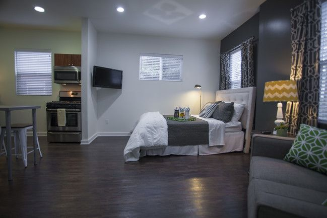 See All Available Apartments For Rent At Hollywood Off Vine In Los Angeles Ca Holl Furnished Apartments For Rent Apartments For Rent Cheap Apartment For Rent