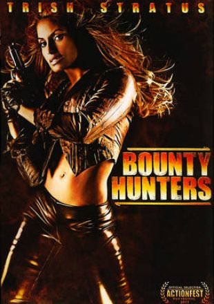 IMDb Rating: 3.8/10 Genre:Action Director:Patrick McBrearty Release Date:19 April 2011 Star Cast:Trish Stratus, Frank J. Zupancic, Boomer Phillips Movie Story:A[...]