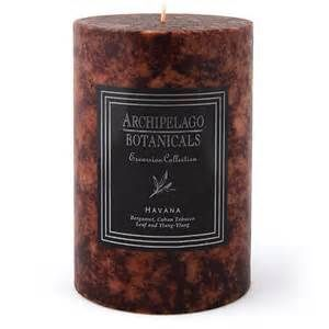 archipelago candles havana - Yahoo Image Search Results