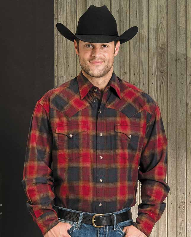 halloween costume idea the brawny man this would be an easy costume dont forget a roll of brawny and the manliest facial hair you can muster - Halloween Costumes With Facial Hair