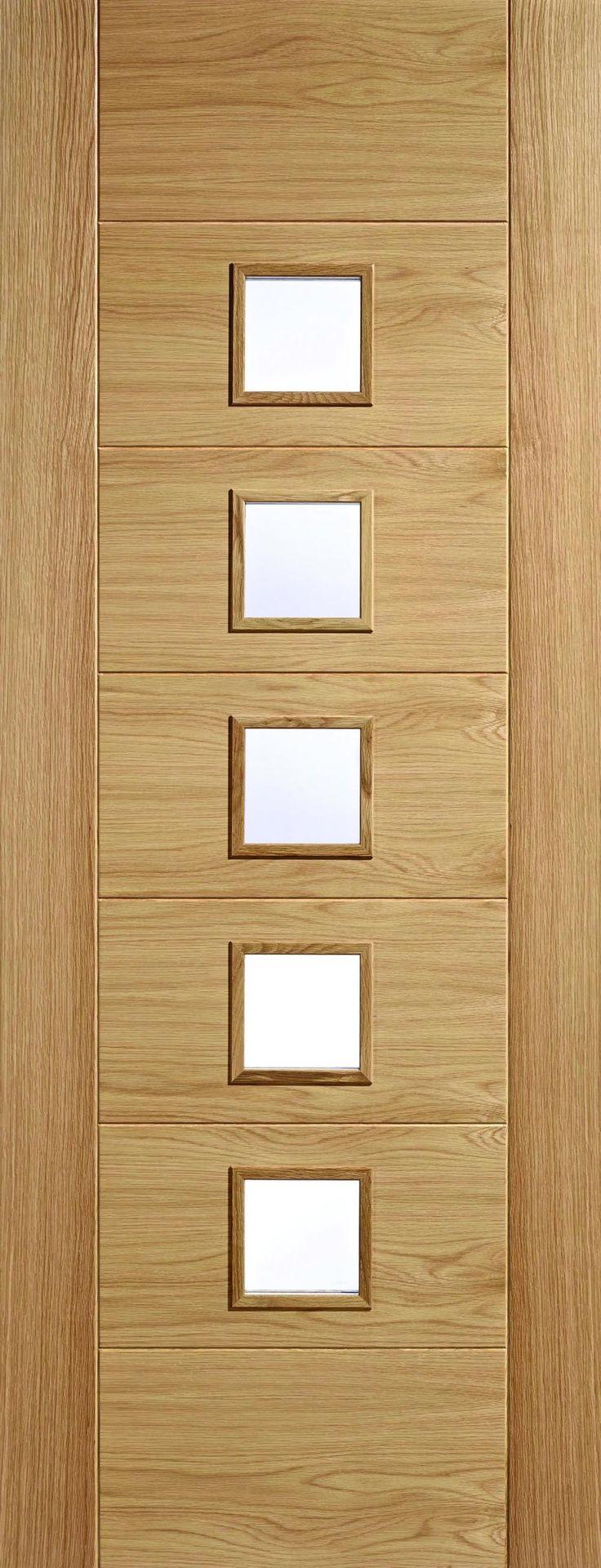 Carini 5L | LPD Doors