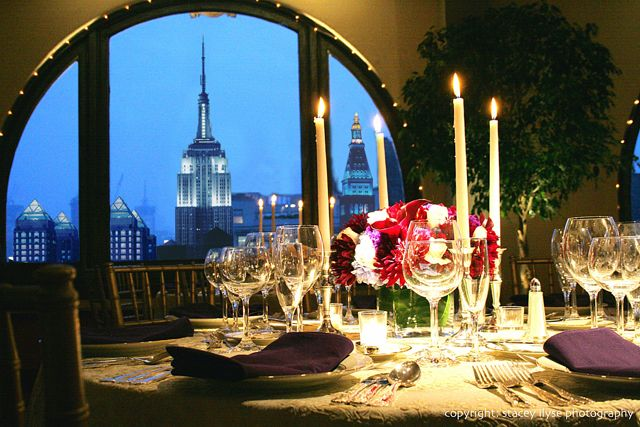 17 Best Images About New York Wedding Venues On Pinterest
