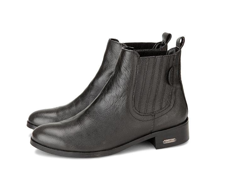 #newcollection #newarrivals #new #newproduct #fallwinter14 #autumnwinter14 #aw14 #fw14 #winter #autumn #online #store #onlinestore #shoes