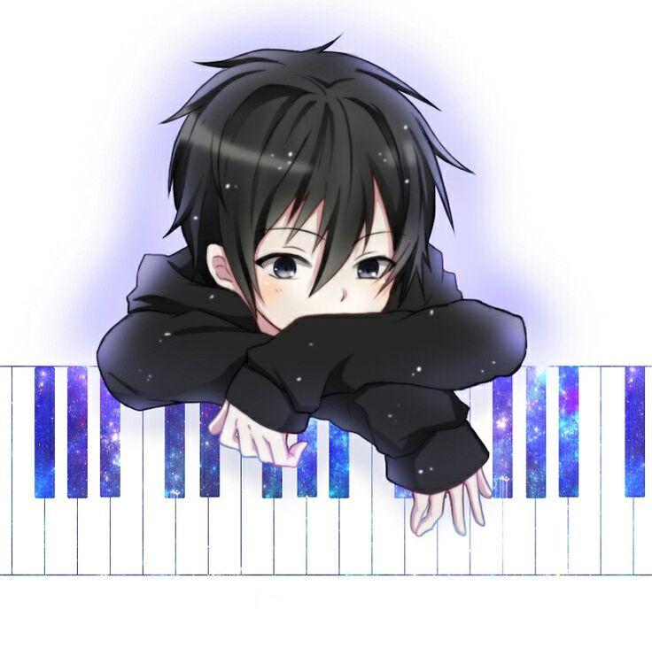 Anime / Servamp / Licht   Servamp   Anime, Anime chibi i ...