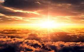 Image result for sun rise