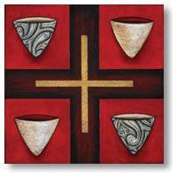Cross by Cross
