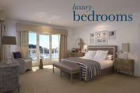 Luxury Spa Hotel in Salcombe, South Devon Hotel, Coastal Wedding Venues   Salcombe Harbour Hotel