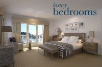 Luxury Spa Hotel in Salcombe, South Devon Hotel, Coastal Wedding Venues | Salcombe Harbour Hotel