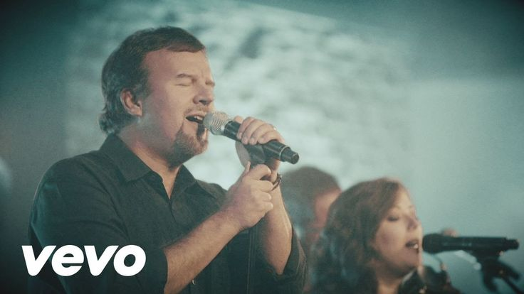 Casting Crowns' new live worship album features a combination of the band's signature hits and today's top worship songs! You can purchase it here: http://klove.cta.gs/1qa