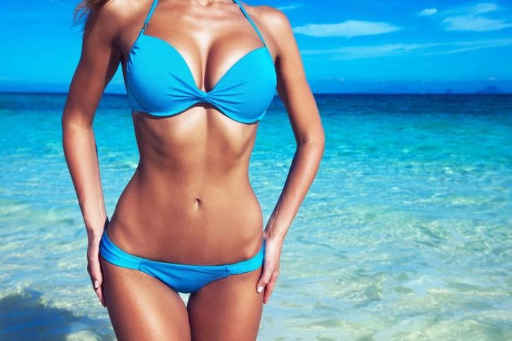 5 Tips to Lose weight fast that give fast results Losing weight is not easy or fun!!!! It's hard work and can take a long time. I have spent years perfecting the fastest ways for me to lose weight and here are my TOP 5 tips to lose weight fast and get results. 1. WATER Drinking water is so important ... Read More