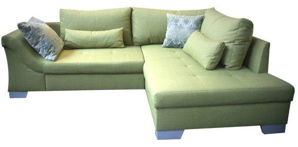 27 best sofas f r kleine r ume images on pinterest. Black Bedroom Furniture Sets. Home Design Ideas