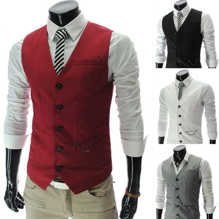 Cheap mens suits london, Buy Quality suit vest men directly from China mens colored suits Suppliers: Welcome Add to Wish List~! If you enjoy our iterms, please give us feedback. If you do not, please contact