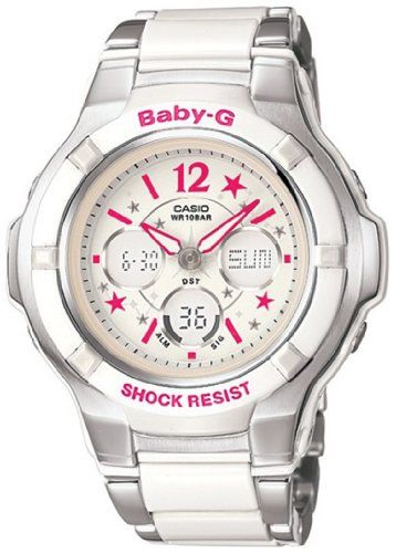 Casio Baby-G Quartz Stainless Steel Watch BGA-120C-7B2DR Casio http://www.amazon.com/dp/B004EB6YDS/ref=cm_sw_r_pi_dp_D.HBub0TJDMX5