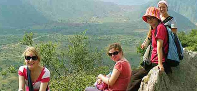 Tourism Orissa has #Adventure #Tours #Orissa and package travel deals for the active budget traveler and backpackers. Turn your holiday or vacation into an adventure.