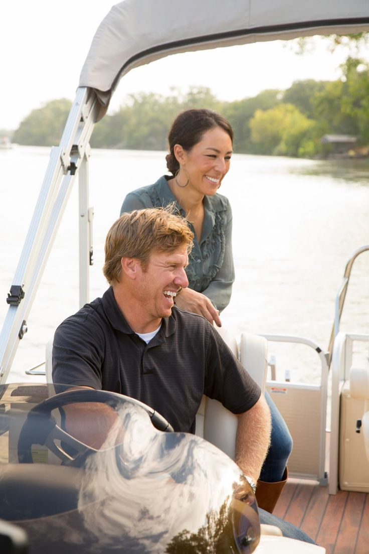 1082 best joanna chip gaines images on pinterest do it for Do chip and joanna own the houses they show