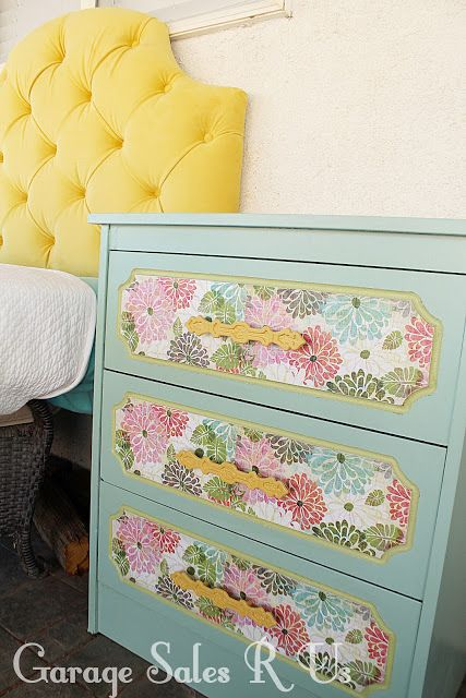 25+ best ideas about Little girls bedroom sets on Pinterest ...