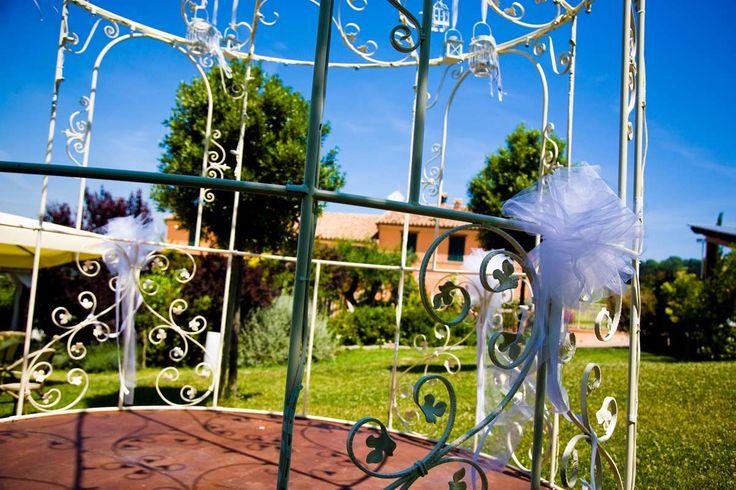 ☼ Gli esterni del nostro agriturismo a #Sirolo nel #Conero ☼ The exterior of our farmhouse in #Sirolo in the #Conero