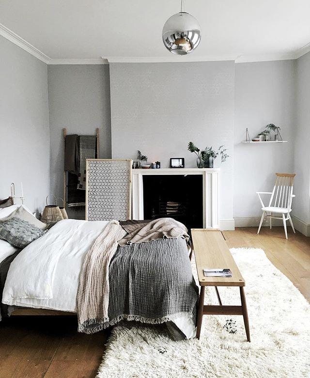 9 besten Wohnzimmer Bilder auf Pinterest Zuhause