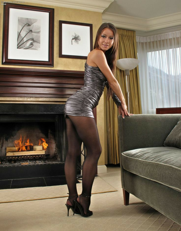 Melissa Ala Nude - Hot Girls Pussy