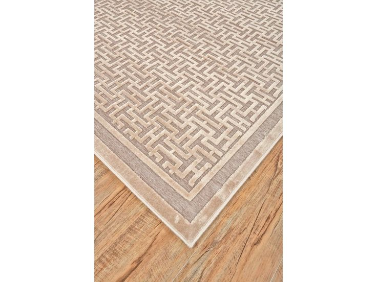 Feizy Machine Made Rug 3097F from Walter E. Smithe Furniture + Design