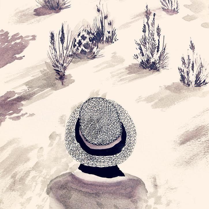http://www.carole-mariet.fr/croquis-chapeau-soleil/