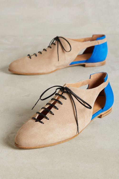 Birkenstock Devon Mens Shoes