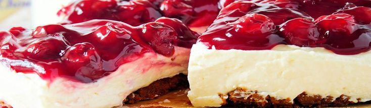 MonChoutaart met Bastogne bodem. Niet iets wat ik snel zou maken en eten, maar als taart is het wel de enige, echte voor mij. Hmmmm.....